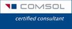 logo_comsol