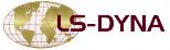 logo_lsdyna