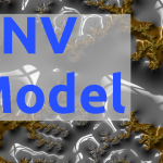 TNV Model Image