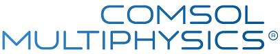 COMSOL_Multiphysics_Logo