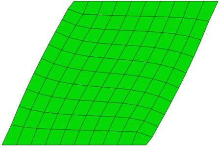 Shape_Opt_Fig2